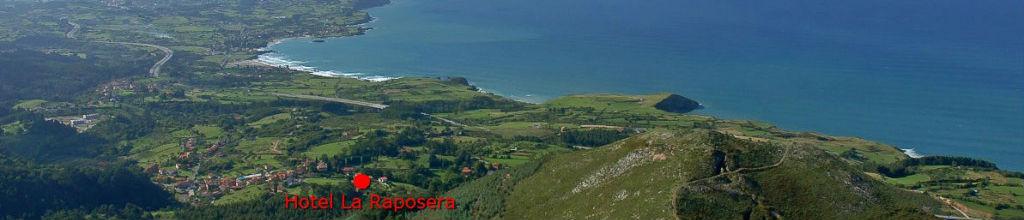 Localizacion-hotel-raposera-asturias