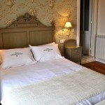 suite-hotel-raposera-caravia