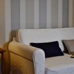 Detalle Suite Hotel La Raposera