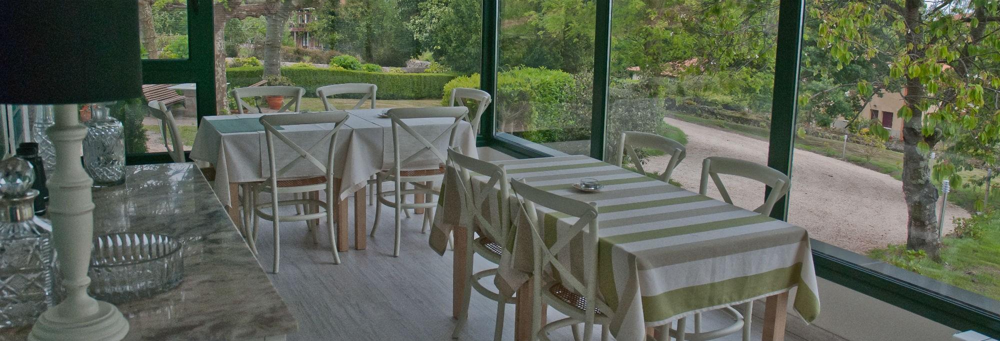comedor-galeria-vistas-a-jardin
