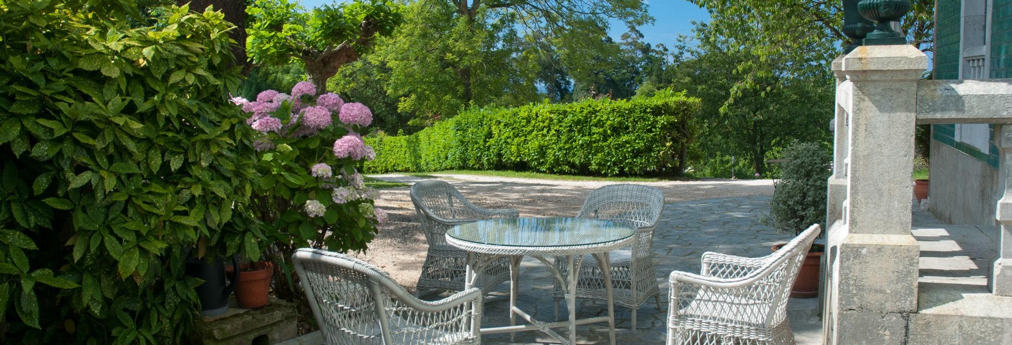 terraza-exterior-jardin