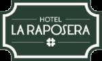 Hotel La Raposera Caravia Asturias Logo